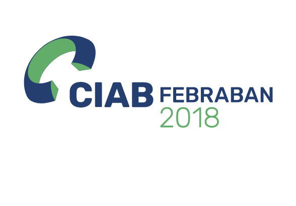 KeeTouch will disclose BIG project at CIAB 2018